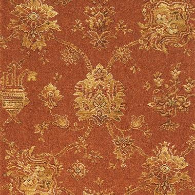 Javanese Amber Broadloom - 197/27835