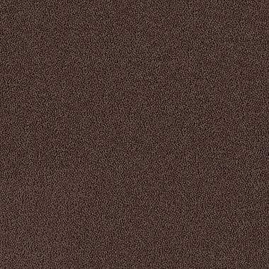 Moleskin - 15282