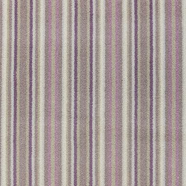 Epsom Stripe Amethyst - 19/50086