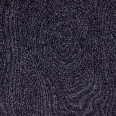 Midnight Grain Du Bois - 9/50158