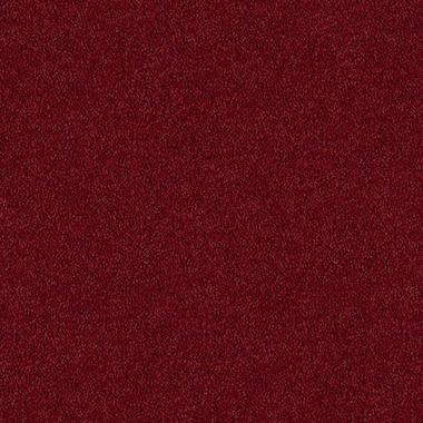 Manhattan Red - 41182