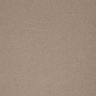 Parchment - 59282