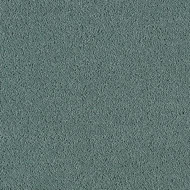 Aquatint - 11382