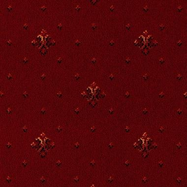 Red Coronet - 41/38498
