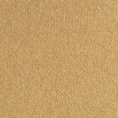 Tiepolo Gold - BF176