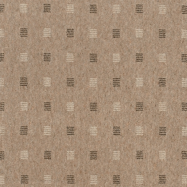 Earth Quartz - 501/29998