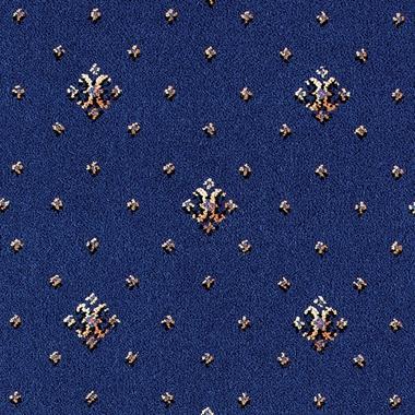 Blue Coronet - 3/38498