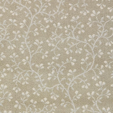 Ryedale Soft Truffle - 12/50085