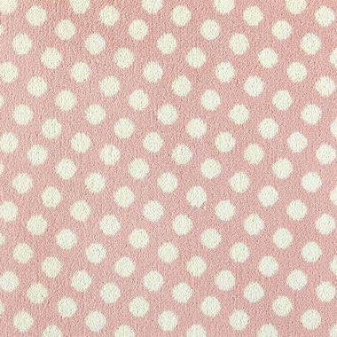 Candy Spot - 5/50165