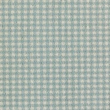 Spearmint Gingham - 14/50198
