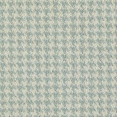 Spearmint Houndstooth - 14/50164