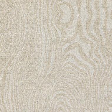 Parchment Grain Du Bois - 12/50158