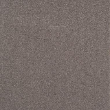 Blakely Stone - VC490