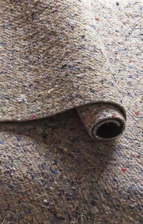 Brintons joins Carpet Recycling UK