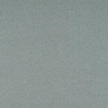 Laura Ashley Cornish Grey - 46082