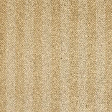 Herringbone Stripe Gold - 6/50320