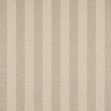 Herringbone Stripe Natural - 2/50320
