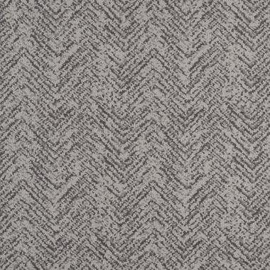Layered Herringbone - 10/50283