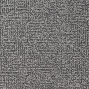 Maze - 10/50287