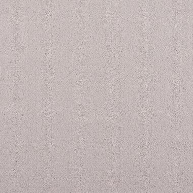 Laura Ashley Pearl Grey - 45082