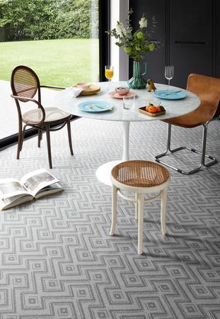 Win a Perpetual Textures Carpet