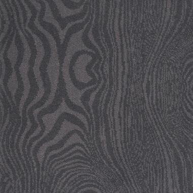 Seal Grain Du Bois - 20/50158