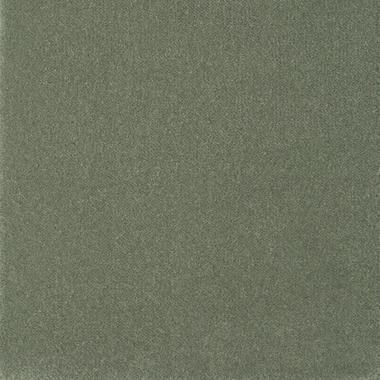 Fergus Green - VC774