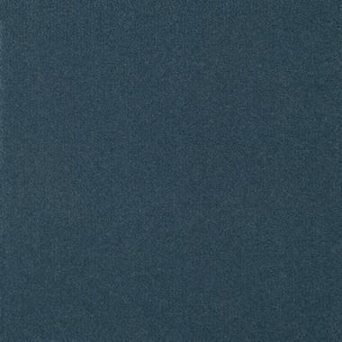 Austen Teal - VC784
